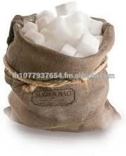 ucuz fiyat ICUMSA 45 beyaz rafine şeker