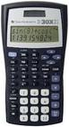 Texas calculators