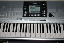Discount price for Korg Kronos x 88 Keyboard Synthesizer Workstation (88-Key)