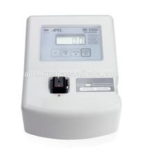 Functional bilirubin meter connectable to printers as medical equipment sale