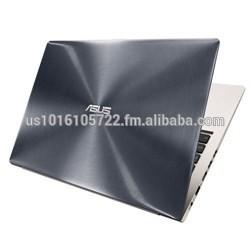 Zenbook U500VZ Quad Core i7 8GB 256GB SSD 15.6 inch Full HD Touchscreen Ultrabook