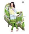 Yeni tarzı Şalvar | Hint elbise Şalvar satış