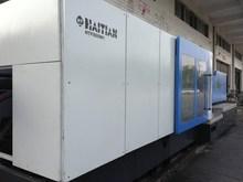 Used Haitian 800t Injection Molding Machine