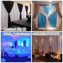 hot sale pop up party tent luxury wedding tent decoration