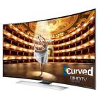 X-mas Bonus* Samsung Uhd 4k Hu9000 Series Curved Smart TV - 78 Class (78.0 Diag.) UN78HU9000 (BUY 3 UNITS GET 1 FREE)