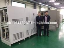 UPS Uninterruptible power supply, Uninterrupted power supply upto 1000kVa