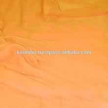 drapery chiffon fabric