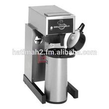 Bloomfield - Gourmet 1000 Thermal Coffeemaker - Stainless-Steel