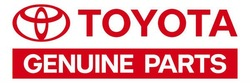 Toyota Auto Genuine Spare Parts