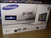 """Brand New Latest 65""""LED TV FULL HD 120hz Smart TV"""