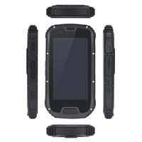 """Original S09 IP68 Waterproof cellphone MTK6589 Quadcore 3G Dustproof Shockproof 4.3"""" GPS Outdoor Military Phone"""