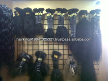 HAIR IMPEX HUMAN HAIR FACTORY IN INDIA CHENNAI HAIR KING PRODUCTS