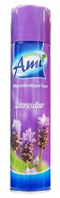AMI AIR FRESHENER LAVENDER 280ML