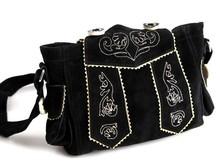 Bavarian Bags / Trachten Bags / German Costume / German Wear