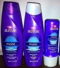 Aussie Shampoo & Conditioner 3-minute Miracle Moist