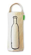 Wine Bag, Bottle Cooler Bag