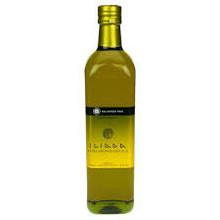 100% Authentic Iliada PDO Kalamata Extra Virgin Olive Oil