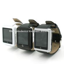 U10 Bluetooth Smart Watch WristWatch Smartwatch Remote taking photo andriodphone