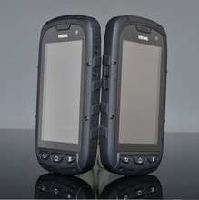 Promotion!!! Top quality OEM Rugged Mobile phone waterproof shockproof 4inch 2GB 32GB Android 4.2 Quad Core