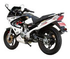 Save 40%+Free Shipping For 250cc ninja style street bikes motorcycle