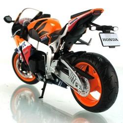 HONDA CBR 1100XX Super BlackBird Moto contact us by (jirap.anan2014@yandex.com)