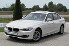 BMW 320 d xDrive, Premuim cars, used cars