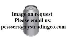 Malt beer - non alholic - Can 0.33 carbonated - Origin: Spain