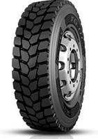 truck tyres best brands (Pirelli, Sava, Good Year, dunlop, Bridgestone, Fulda, Hankook)