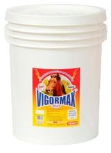 VIGORMAX ENERGY SUPPLEMENT FOR HORSES