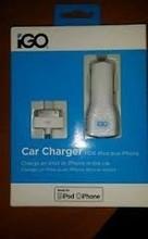 2015 (IGO INC.) new high quality usb wall charger for iPhone / Samsung Single USB Wall Charger
