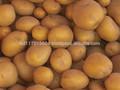 Müsli kartoffeln aus bangladesch