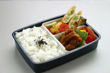 Durable we are looking for agent or distributor bento , small lot oder also available