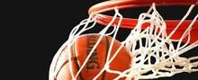 Basketball hope