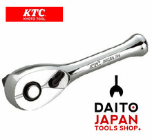 Convenient and Popular bike tool set for distributing made in Japan