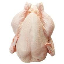 Halal Fresh & Frozen Whole Chicken