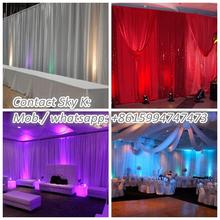 event decoration inflatable wedding decoration ideas