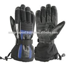 gloves motorcycle gloves 1 pair motorcycle gloves factory fox motorcycle