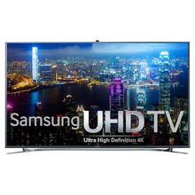 "XMAS PROMO 50% DISCONUT Samsung UHD 4K LED 9000 Series Smart TV - 65"" Class (64.5"" Diag.) (BUY 3 UNITS GET 1 FREE)"