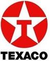 Texaco havoline synthetic 5w-40