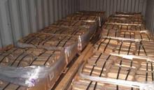 Millberry copper scrap 99.98%/ COPPER Ignot,/ COPPER Cathode