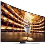 ua-65hu9000 65 inch multi system 4k 3d led smart curved tv