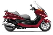 Promo Price for 2014 Yamaha Majesty