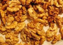 Walnut Dry Fruits