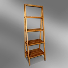 ACCENT LADDER AND CURIO TABLE MALANG DESIGN