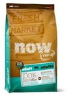 Now Grain Free Large Breed Adult Dry Dog Food
