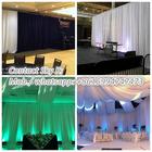 wholesale wedding backdrop for wedding 3m*6m decorate wedding