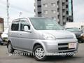 japonês razoável e carros japoneses para a venda de carros usados a preços razoáveis