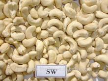 CASHEW NUTS VIETNAM, TASTIER AND BRIGHTER, ORGANIC CERTIFICATED