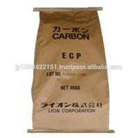 Effective conductive carbon powder possible for Panasonic 18650 batteries