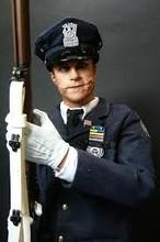 Buy 2 get 1 free Batman Dark Knight Hot Toys Movie Masterpiece 1/6 Scale Collectible Figure DX-01 Joker in Police Unifor
